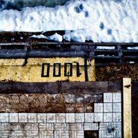 минимализм фото отметки в 100 метров Демидов Игорь