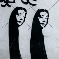 graffiti street art moscow граффити уличное искусство Москва